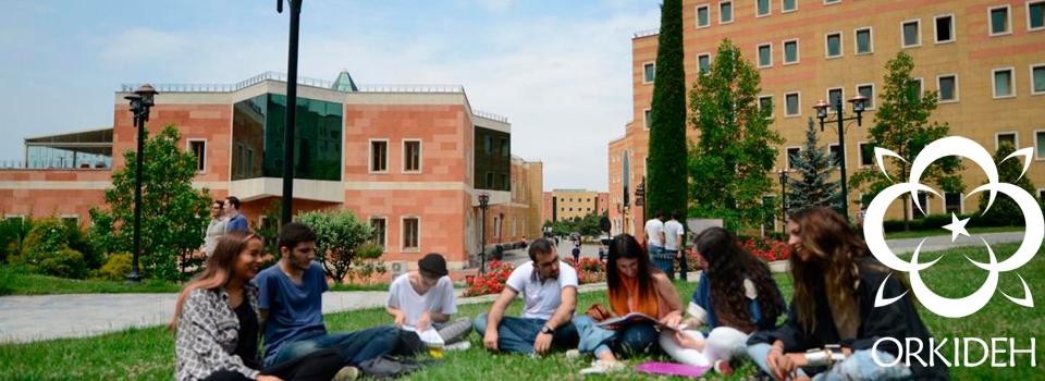 دانشگاه هفت تپه