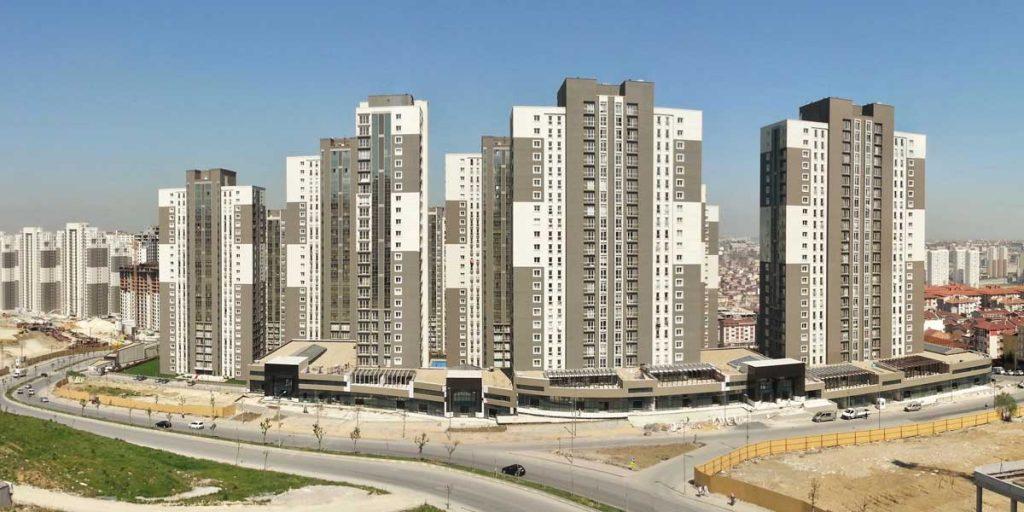 خرید خانه ارزان قیمت در استانبول