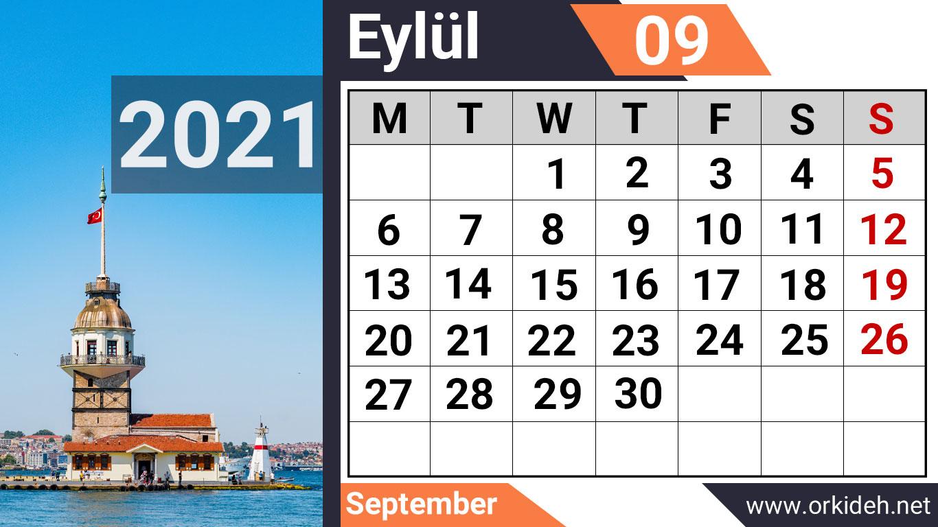 تبدیل تاریخ میلادی به تقویم ترکیه