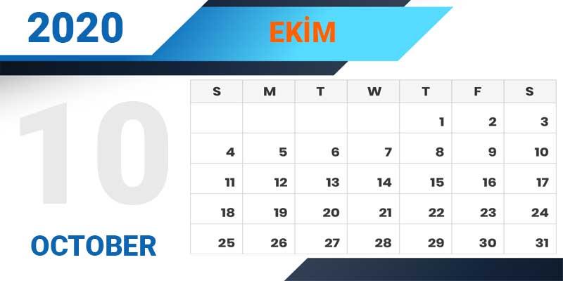 تعطیلات رسمی ترکیه