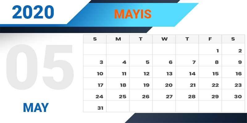 تقویم ترکیه