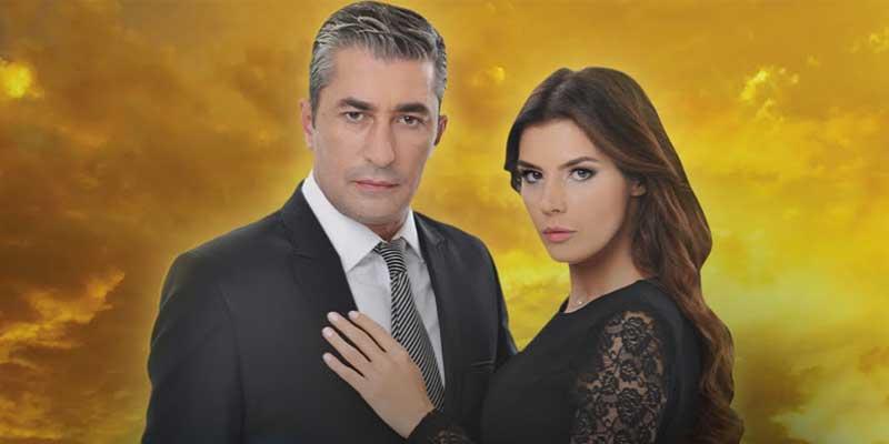 بهترین سریال ترکی