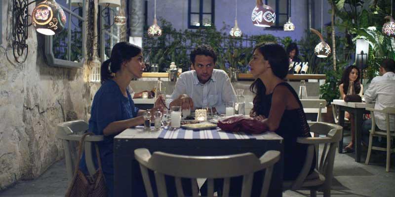 بهترین فیلم های سینمایی ترکیه ای عاشقانه