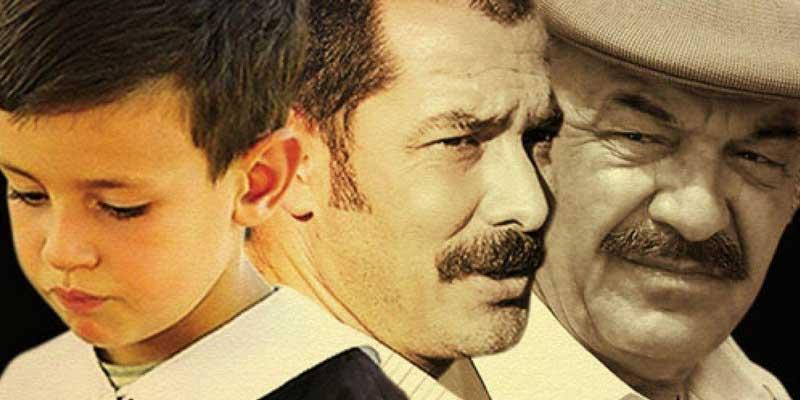 فیلم ترکیه ای