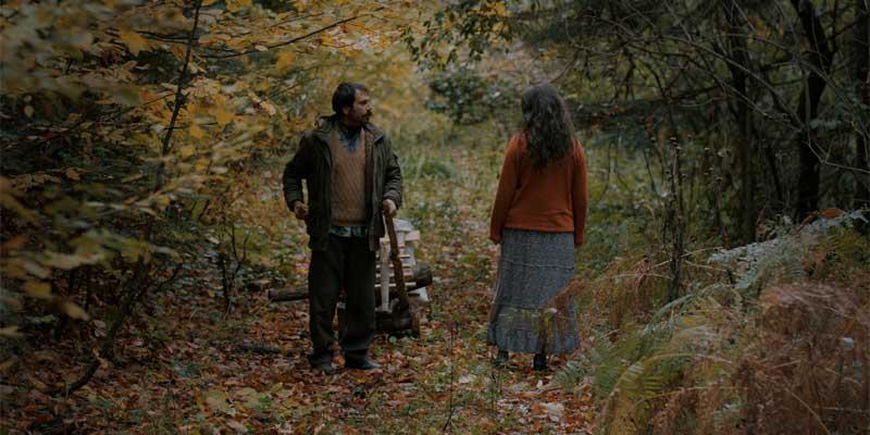 فیلم ترکیه ای عاشقانه