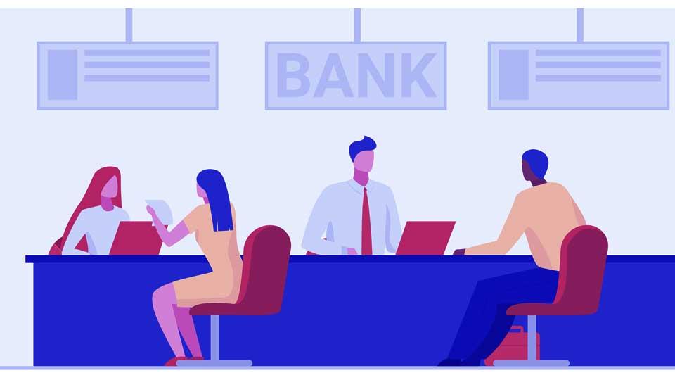 سرمایه گذاری در ترکیه از طریق سپرده بانکی