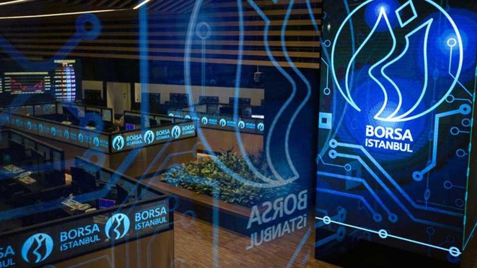 سرمایه گذاری در ترکیه از طریق خرید سهام